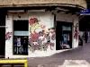 fachada-4