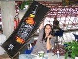 Fernanda Ribeiro Pies